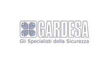 logo gardesa