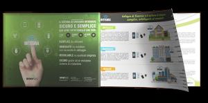 brochure-sinersis-integra