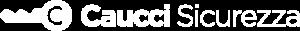 caucci-logo-footer