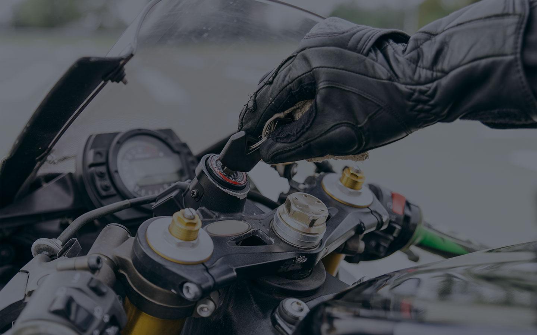 duplicazione-chiavi-moto-roma-cauccisicurezza