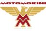 logo-motomorini