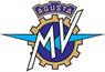 logo-mvagusta