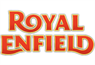 logo-royalenfield