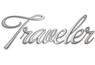 logo-traveler