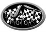 logo-wt