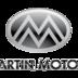 martinmotors