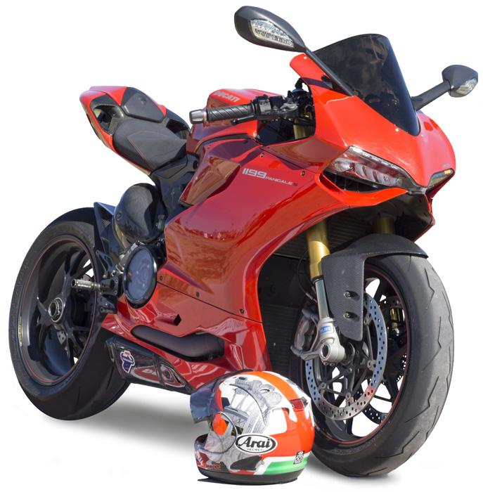 duplicazione-chiavi-motorbike-cauccisicurezza