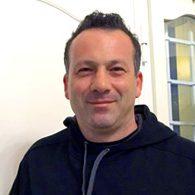 Pietro Caucci