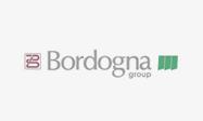 logo Bordogna