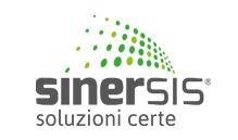 Sinersis-logo-rivenditore-cauccisicurezza