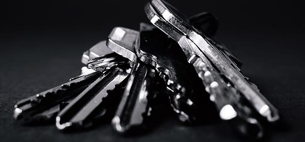 servizio-duplicazione-chiavi-cauccisicurezza